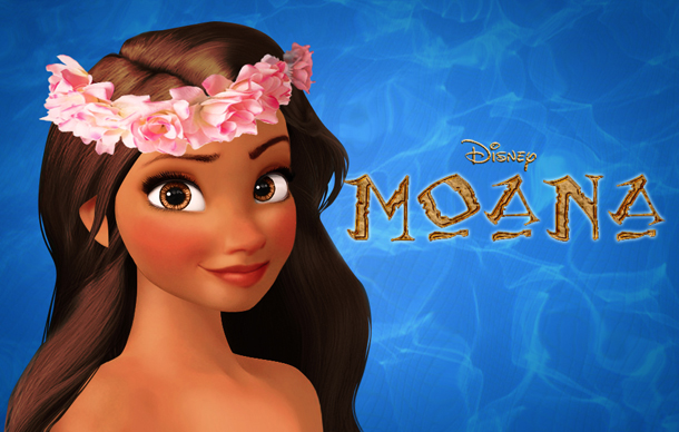 Disney-Talent-Search-Moana