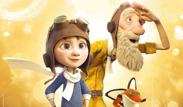 Il-piccolo-principe-nuovo-trailer-sottotitolato-in-italiano-del-film-danimazione-2