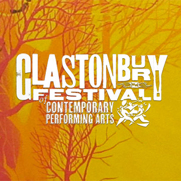 Glastonbury-2015-7205