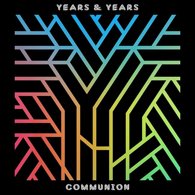 years-and-years-communion