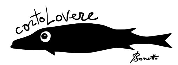 cortolovere_logo