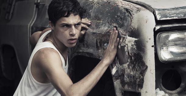 19404-Desde_all___5_-_Luis_Silva