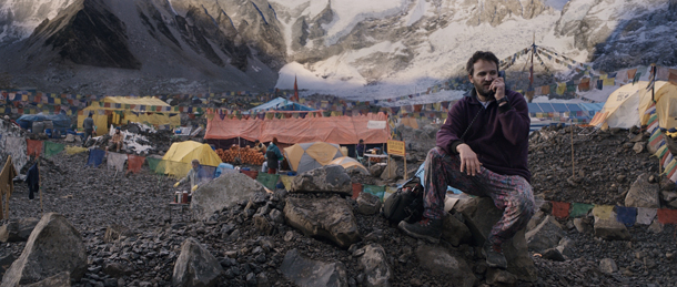 20584-Everest_6_-_courtesy_of_Universal_Pictures