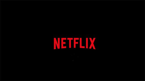 Netflix Bilder