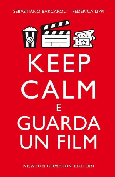 keep-calm-e-guarda-un-film_7044_x600