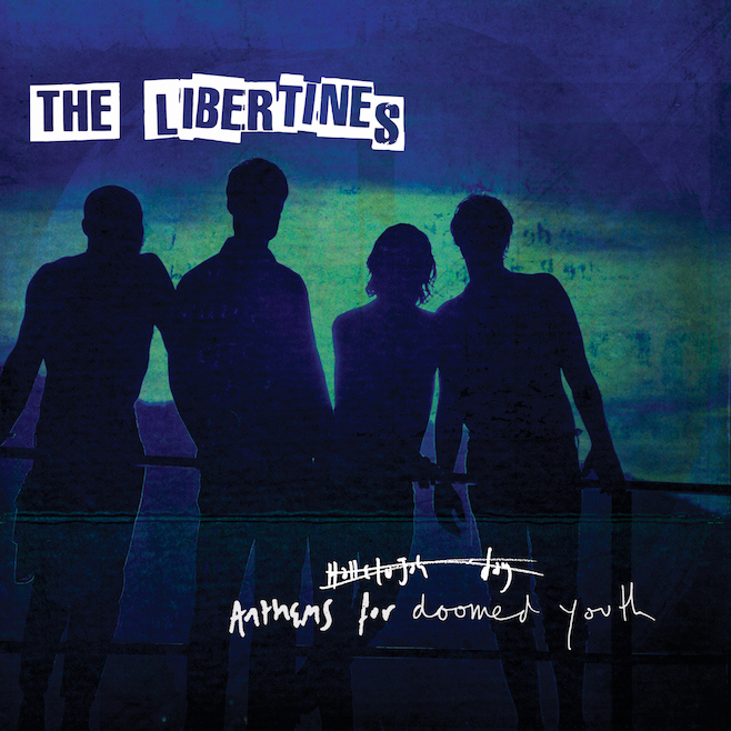 libertines-anthems