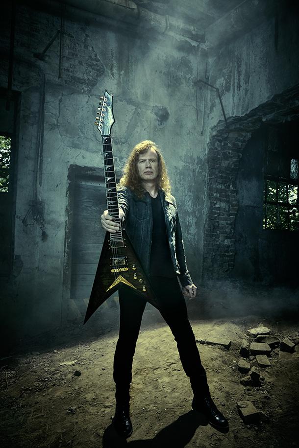 Megadeth_s03_0006_final