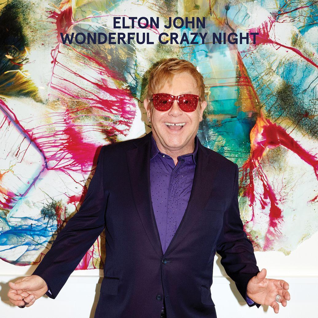 Wonderful_Crazy_Night_elton john