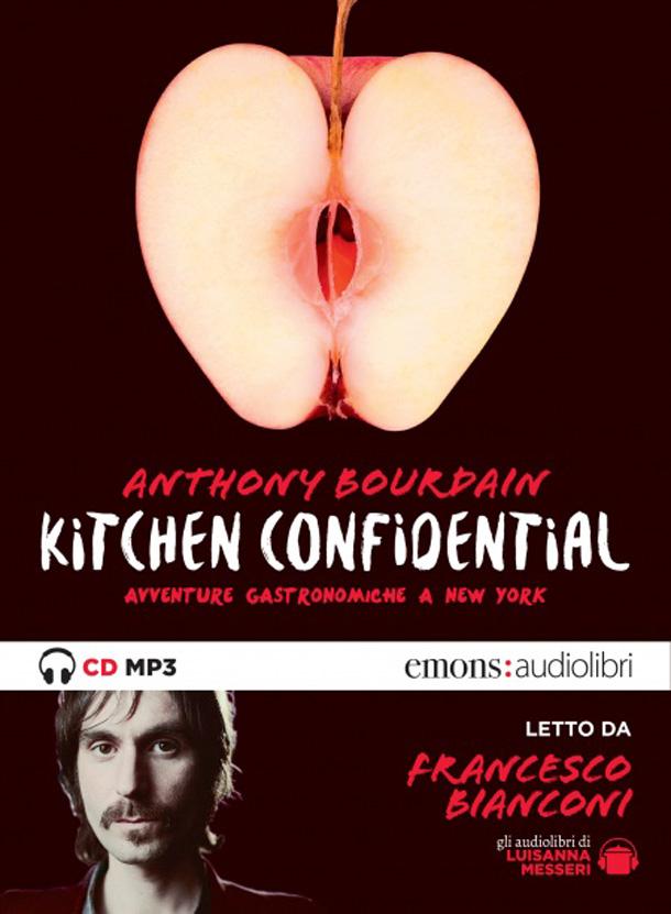 kitchenconfidentia-1