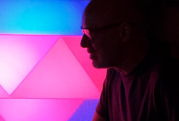WEBPortrait Brian Eno 2015-08-03 at 16.44.40 copia