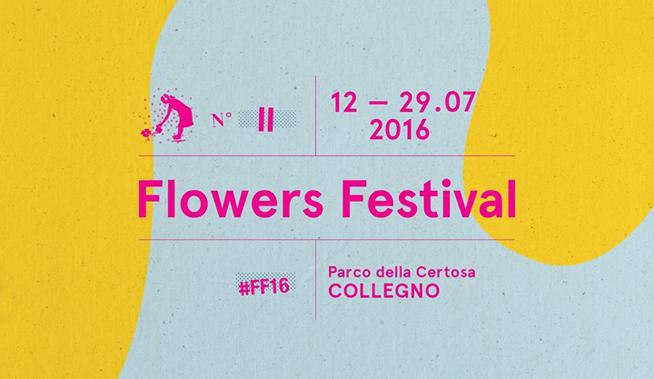 flowers-festival-2016