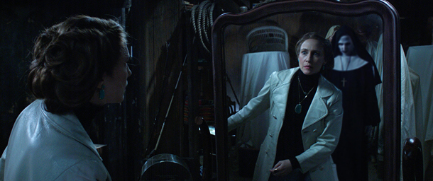 conjuring2_2ND-TRL-89682