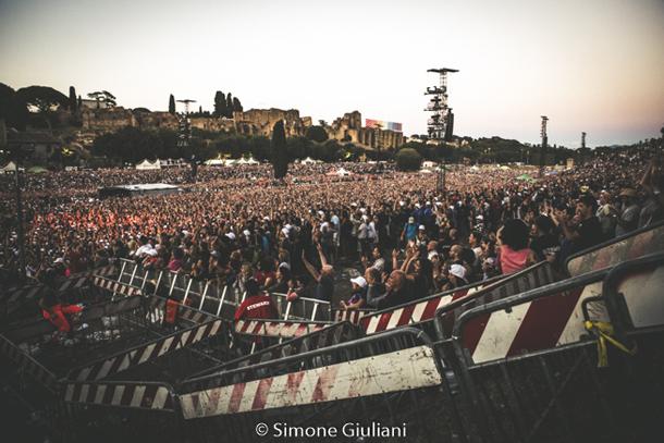 © Simone Giuliani