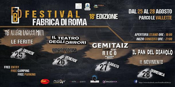 fdb-festa-della-birra-festival-fabrica-di-roma-2016