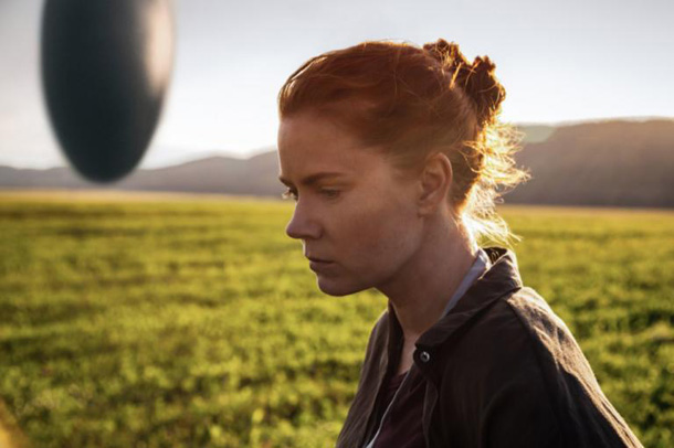 Arrival-306596060-large