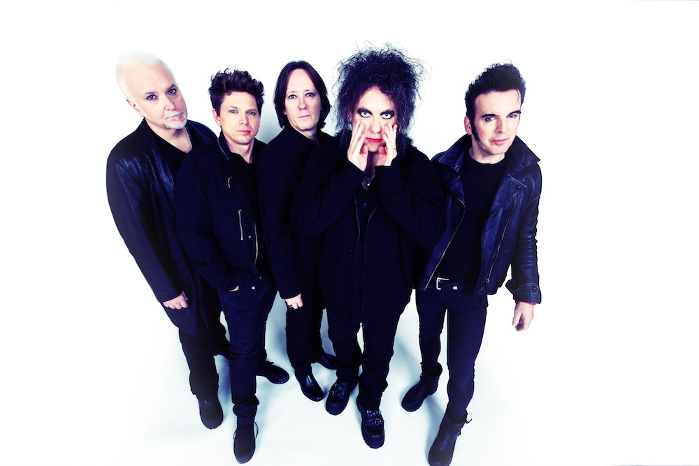 the-cure-photo-credit-andy-vella_s