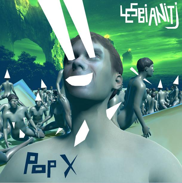 lesbianitj_cover