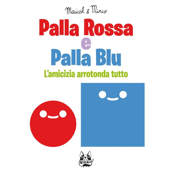 cover_palla_rossa_e_palla_blu