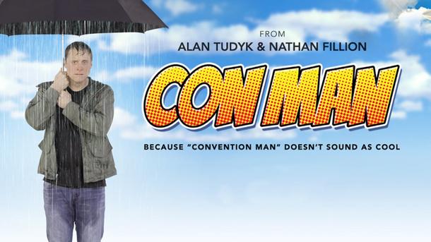 con-man-poster