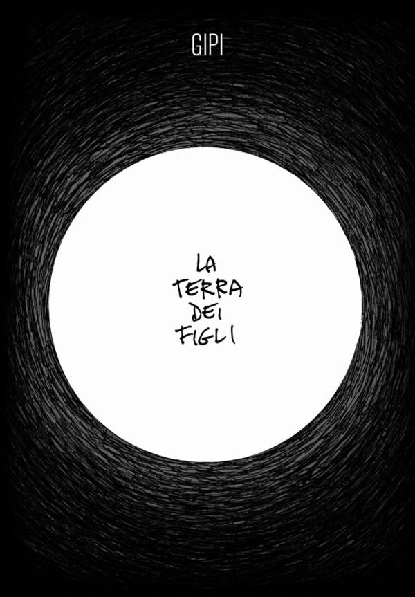 fumetti_xl4-1