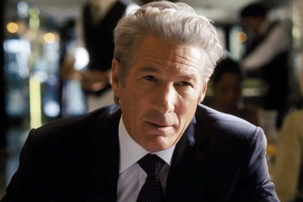 richard-gere-the-dinner