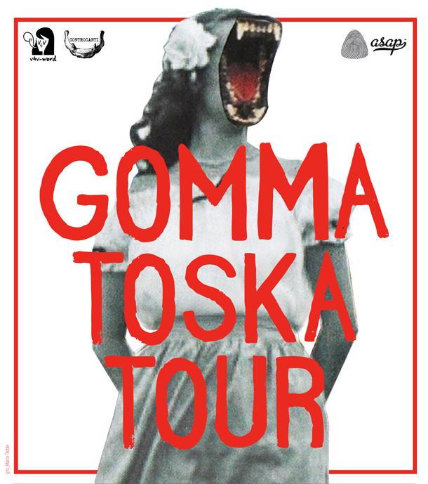 gomma-locandina