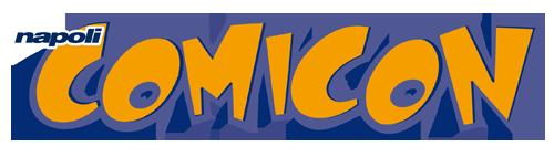 Logo_NapoliCOMICON_rgbB