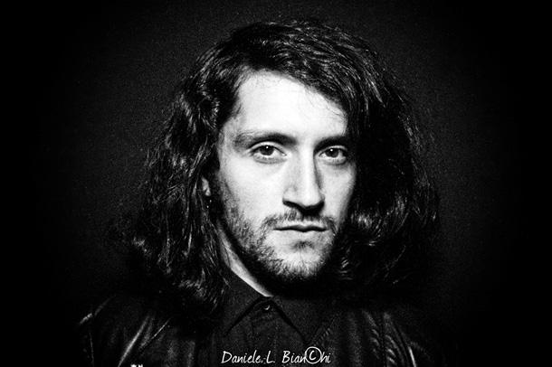© Daniele L. Bianchi